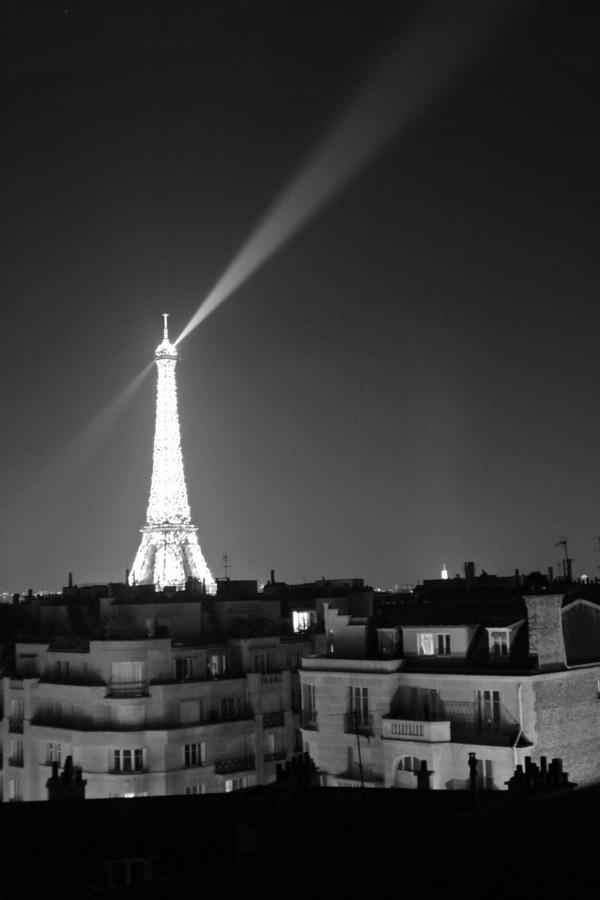 London paris 201220