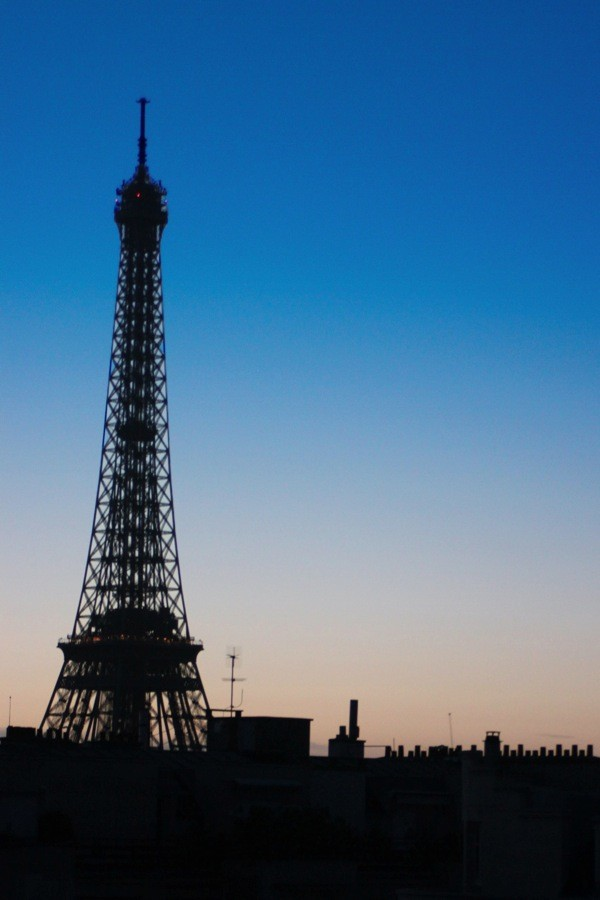 London paris 201222edited