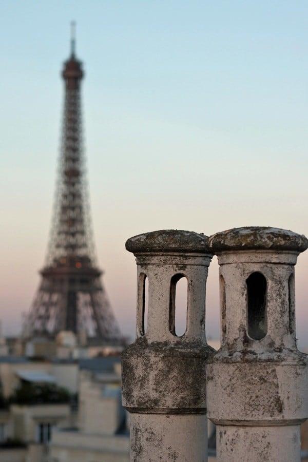 London paris 201247