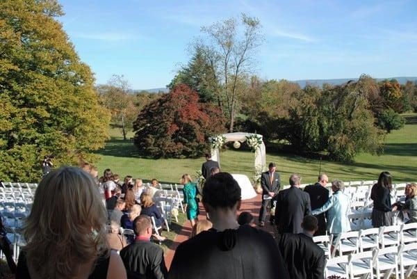 Anne s Wedding LK09