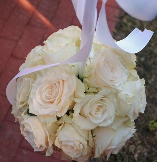 Anne s Wedding LK11