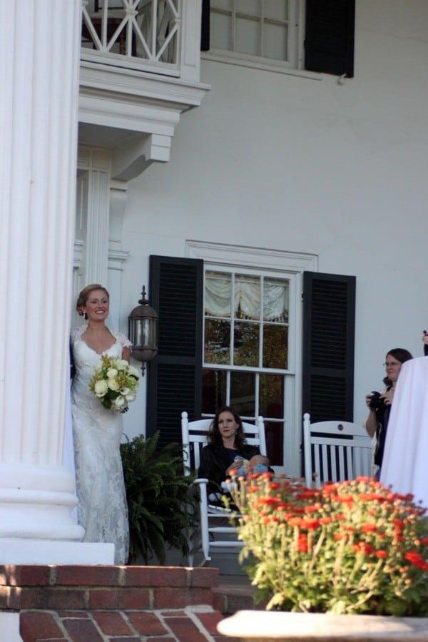 Anne s wedding EC21