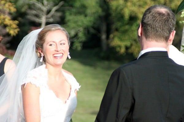 Anne s wedding EC30