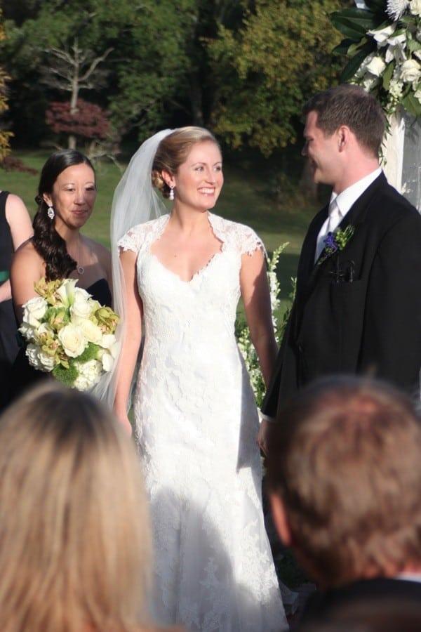Anne s wedding EC33