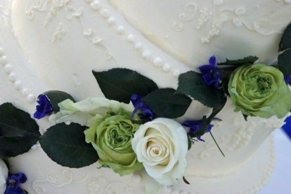 Anne s wedding EC44