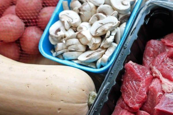 Butternut squash beef stew01