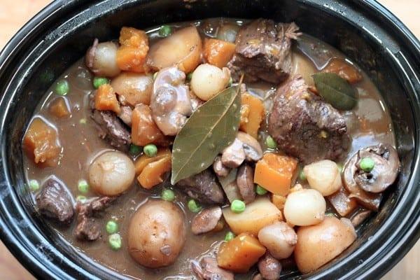Butternut squash beef stew04