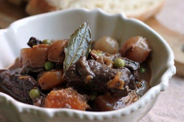 Butternut squash beef stew06
