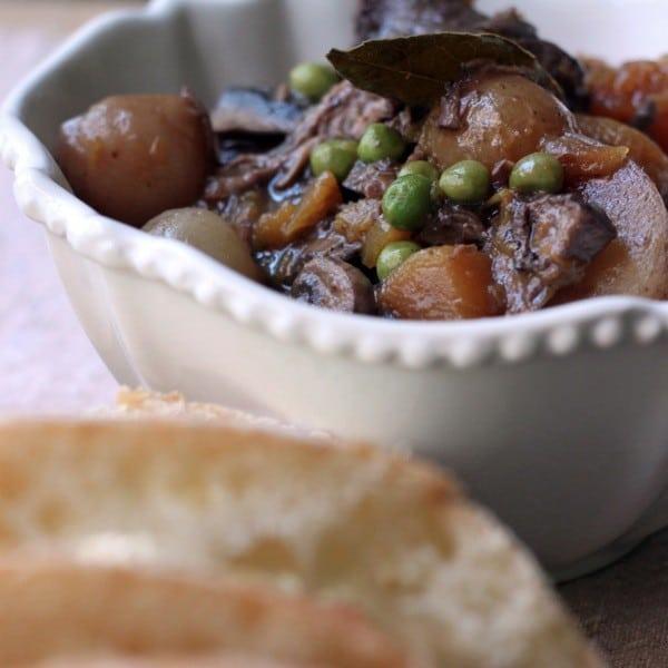 Butternut squash beef stew07