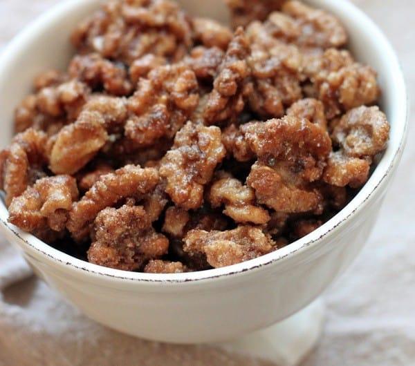 Candied walnuts07