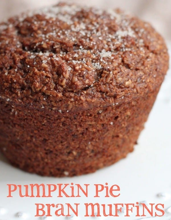 pumpkin-pie-bran-muffins16-txt.jpg