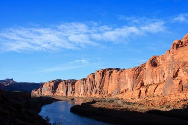 Arches national park08