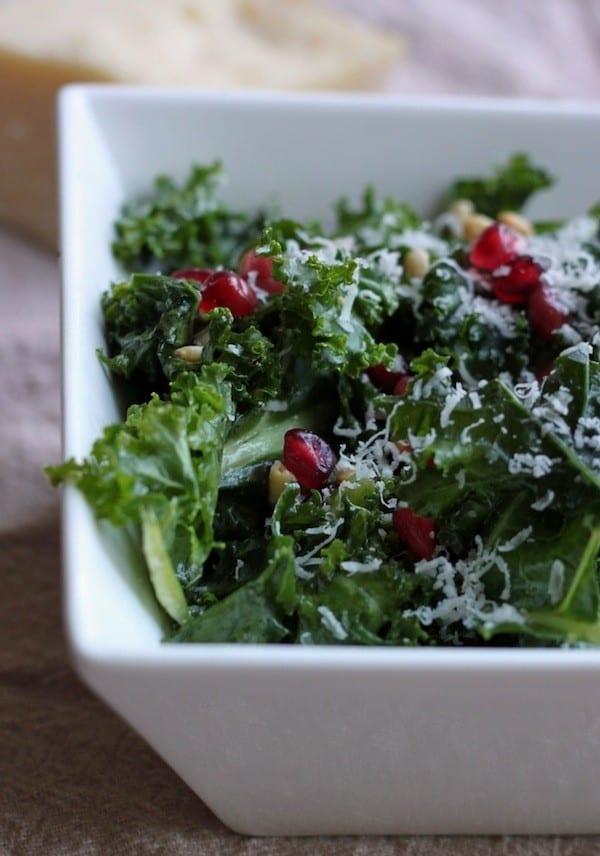 Overnight kale salad5