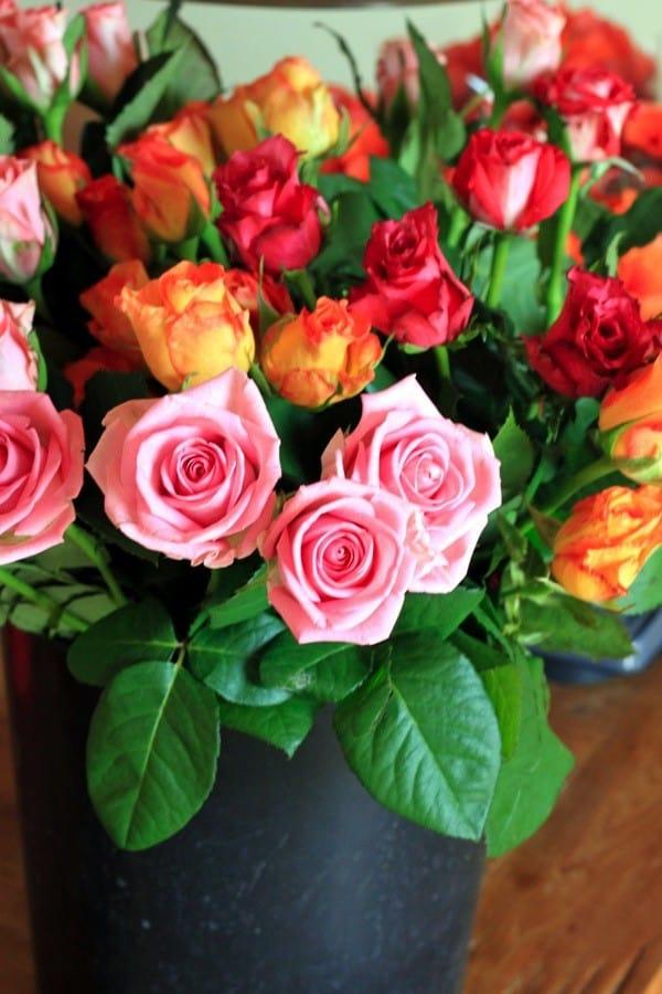 Wedding day flowers01