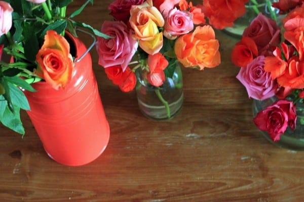 Wedding day flowers04