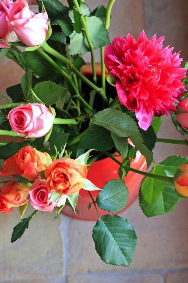 Wedding day flowers08
